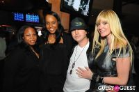 Kevin Rudolf Album Release Party #33