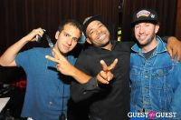 Kevin Rudolf Album Release Party #34