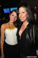 Kevin Rudolf Album Release Party #38