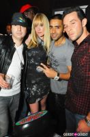 Kevin Rudolf Album Release Party #53