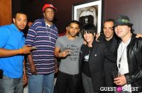Kevin Rudolf Album Release Party #57