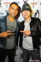 Kevin Rudolf Album Release Party #64