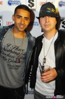 Kevin Rudolf Album Release Party #65