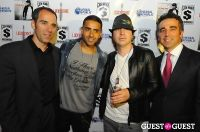 Kevin Rudolf Album Release Party #66