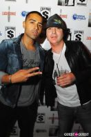 Kevin Rudolf Album Release Party #67