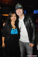 Kevin Rudolf Album Release Party #86