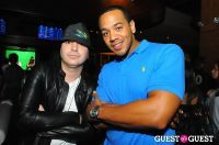 Kevin Rudolf Album Release Party #87
