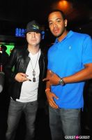 Kevin Rudolf Album Release Party #88