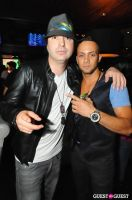 Kevin Rudolf Album Release Party #90