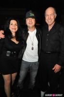 Kevin Rudolf Album Release Party #93