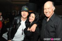 Kevin Rudolf Album Release Party #94