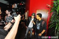 Kevin Rudolf Album Release Party #100