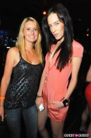 Kevin Rudolf Album Release Party #103