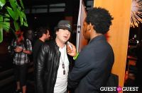 Kevin Rudolf Album Release Party #105