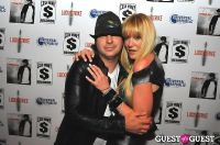 Kevin Rudolf Album Release Party #106
