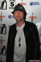 Kevin Rudolf Album Release Party #107