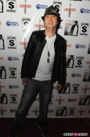 Kevin Rudolf Album Release Party #108