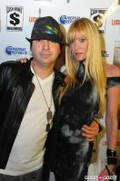 Kevin Rudolf Album Release Party #109