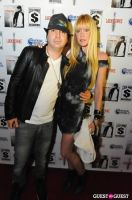 Kevin Rudolf Album Release Party #110