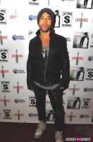 Kevin Rudolf Album Release Party #128