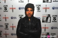 Kevin Rudolf Album Release Party #129