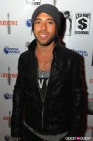 Kevin Rudolf Album Release Party #130