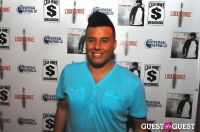 Kevin Rudolf Album Release Party #154