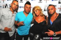 Kevin Rudolf Album Release Party #161