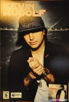 Kevin Rudolf Album Release Party #167