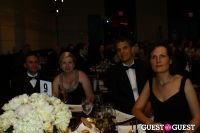 Cancer Research Institute 24th Annual Awards Dinner #31