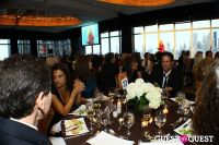 Cancer Research Institute 24th Annual Awards Dinner #48