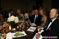 Cancer Research Institute 24th Annual Awards Dinner #55