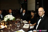 Cancer Research Institute 24th Annual Awards Dinner #62