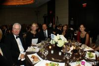 Cancer Research Institute 24th Annual Awards Dinner #64