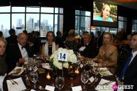 Cancer Research Institute 24th Annual Awards Dinner #66