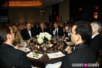 Cancer Research Institute 24th Annual Awards Dinner #70