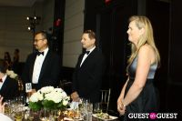 Cancer Research Institute 24th Annual Awards Dinner #91