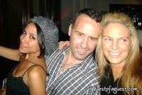 Scott And His Girls  #26