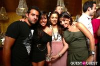 Skyy Group Birthday Party #42