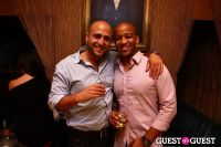 Skyy Group Birthday Party #51