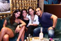 Skyy Group Birthday Party #59