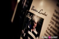 Ladies Who Launch - Hosted by Lidia Bastianich #64