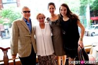 Ladies Who Launch - Hosted by Lidia Bastianich #170