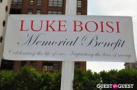7th Annual Luke Boisi Memorial Benefit #147