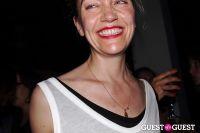 Yves Saint Laurent Fragrance Launch #9