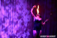 Yves Saint Laurent Fragrance Launch #30