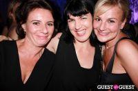 Yves Saint Laurent Fragrance Launch #35