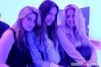 Yves Saint Laurent Fragrance Launch #51