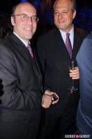 Yves Saint Laurent Fragrance Launch #57