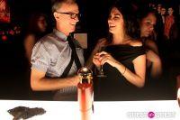 Yves Saint Laurent Fragrance Launch #61